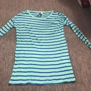 NWT Old Navy Long Sleeve Shirt